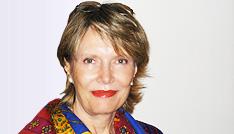 Equipe : Michèle DOAT
